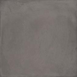 Carrelage gris anthracite mat 60x60cm LAVERTON GRAFITO - 1.08m² Vives Azulejos y Gres