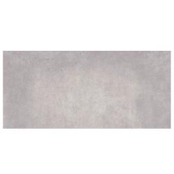 Carrelage gris ciment rectifié 45x90cm RUHR-R CEMENTO - 1.19m² Vives Azulejos y Gres