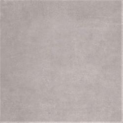 Carrelage gris ciment 60x60cm RUHR CEMENTO - 1.08m²
