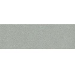 Faience murale effet pierre colorée 32x99cm Cies-R Mar - 1 Vives Azulejos y Gres
