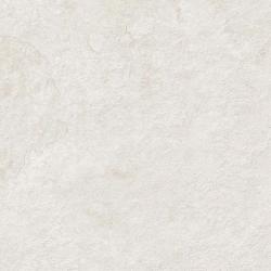 Carrelage moderne extérieur BLANC 60x60 cm antidérapant R13 DELTA BLANC - 1.44m²