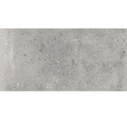 Plinthe intérieure et extérieure grise Orchard cemento 9.4x20 cm - 12.40mL