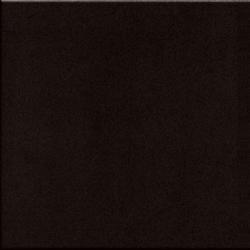 Carrelage uni 31.6x31.6 cm basalte TOWN BASALTO - 1m²