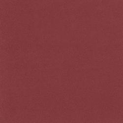 Carrelage uni 31.6x31.6 cm rouge vermillon TOWN BERMELLON - 1m²