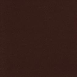 Carrelage uni 31.6x31.6 cm marron TOWN MARRON - 1m²