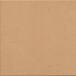 Carrelage uni 31.6x31.6 cm beige TOWN NUEZ - 1m²