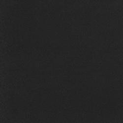 Carrelage uni 31.6x31.6 cm noir TOWN PLOMO - 1m²