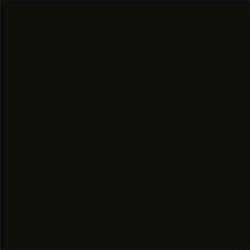 Carrelage noir mat 20x20 cm ZOLA NEGRO MAT - 1m²