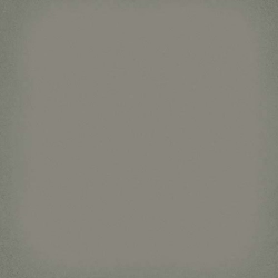 Carrelage cérame uni gris foncé 20x20 cm pour damier VODEVIL MAR - 1m²