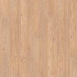 Parquet stratifié chêne 128.5x19.2cm  Lamina 731 - Chêne Nevada - 2.47m²