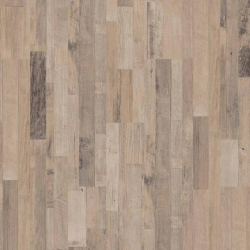 Parquet stratifié chêne 128.5x19.2cm   Lamina 832 - Cabana Driftwood - 2.22m²