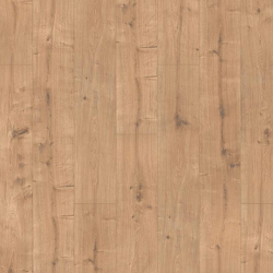 Parquet stratifié chêne 128.5x19.2cm  Chêne New England - 2.22m²
