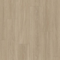 Parquet stratifié chêne 126.1x19.2cm  Vitality Original - Chêne Greige Champ de Blé - 2.42m²