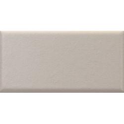 Faience nuancée mate moderne sable MATELIER SAHARA SAND - 26477 - 7.5x15 cm - 0.50m²