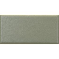 Faïence nuancée mate moderne vert MATELIER AMAZONIA GREEN - 26481 - 7.5x15 cm - 0.50m²