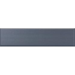 Faïence nuancée mate moderne bleu océan MATELIER OCEANIC BLUE - 26489 - 7.5x30 cm - 1m²