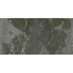 Carrelage effet pierre - Rectifié - Lithops Hopi Stamp Natural 49,75x99,55 cm R10 - 1,49m²