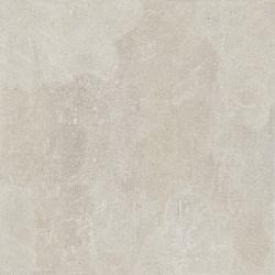 Carrelage effet pierre - Rectifié - Lithops Ivory Natural 60x60 cm - R10 - 1,42m²