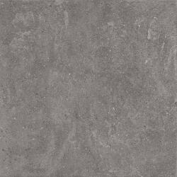 Carrelage effet pierre - Rectifié - Lithops Grey Natural 60x60 cm - R10 - 1,42m²