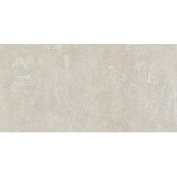 Carrelage effet pierre - Rectifié - Lithops Ivory Natural 49,75x99,55 cm - R10 - 1,49m²