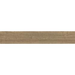 Carrelage imitation parquet rectifié PINUS OAK NATUREL 16X99,5 cm R10 - R10 - 1.12m²