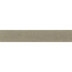 Carrelage imitation parquet rectifié PINUS BAMBOO NATUREL 16X99,5 cm R10 - 1.12m²