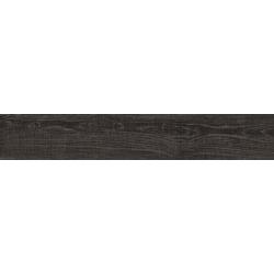 Carrelage imitation parquet rectifié PINUS EXPRESSO NATUREL 16X99,5 cm R10 - 1.12m²