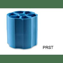 PROLEVELING PRST - Système de tirants pour croisillons auto nivelant - 50 unités