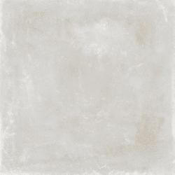 Carrelage aspect béton - TEMPO BONE 60X60 - 1.44m²
