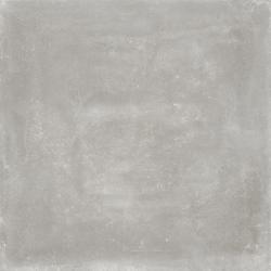 Carrelage aspect béton - TEMPO GRIS 60X60 - 1.44m²