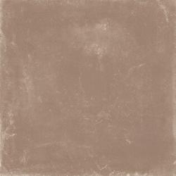 Carrelage aspect béton - TEMPO TAUPE  60X60 - 1.44m²