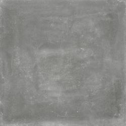 Carrelage aspect béton - TEMPO ANTRACITE 60X60 - 1.44m²