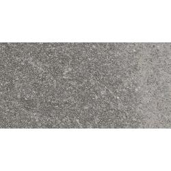 Carrelage effet pierre 14x28cm BOSTON BASALTE - 0.98m²