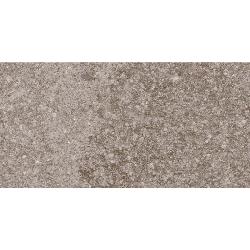 Carrelage effet pierre 14x28cm MADISON MULTICOLOR - 0.98m²