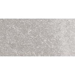Carrelage effet pierre 14x28cm BOSTON NACAR - 0.98m²
