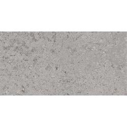 Carrelage effet pierre 14x28cm BOSTON GRIS - 0.98m²