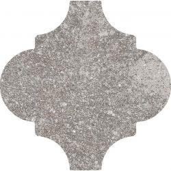 Carrelage effet pierre 20x20cm DALLAS MULTICOLOR - 0.63m²