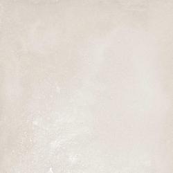 Carrelage crème 80x80 cm mat rectifié RIFT CREMA - 1.28m²