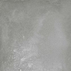 Carrelage anthracite 80x80 cm mat rectifié RIFT GRAFITO - 1.28m²