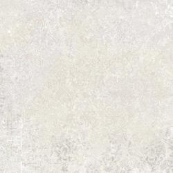 Carrelage décor aux motifs aléatoires BATIK SABLE 59.2x59.2 cm Rectifié - R10 - 1.42m²