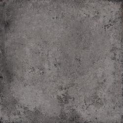 Carrelage imitation pierre DOVER SOOT 60x60 cm - R10 - Rectifié - 1.08m²