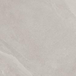 Carrelage  grès cérame aspect pierre - ANCELIA BEIGE 60X60 - Rectifié - 1,08m²