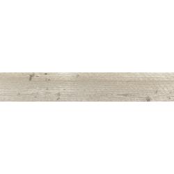 Carrelage imitation parquet ANTI DERAPANT - VALBO MIEL 15X90 - R12 - 1.08m²