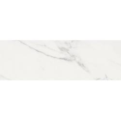 Faïence marbrée brillante  30x90 cm PEORIA rectifié - 1.08m²