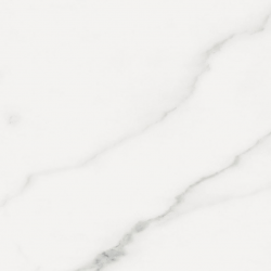 Carrelage marbré brillant 60x60 cm PEORIA rectifié - 1.08m²