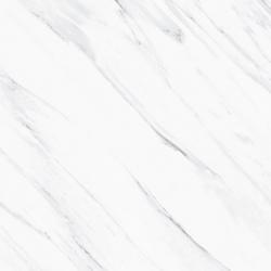 Carrelage marbré brillant 60x60 cm VALENCIA rectifié - 1.08m²
