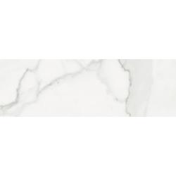 Faïence marbrée brillante 28x85 cm IMPERIAL - 1.43m²