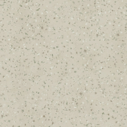 Carrelage effet terrazzo SOUTH GREEN NATURAL 60x60 cm - 1.419m²