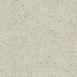 Carrelage effet terrazzo SOUTH GREY NATURAL 60x60 cm - 1.419m²
