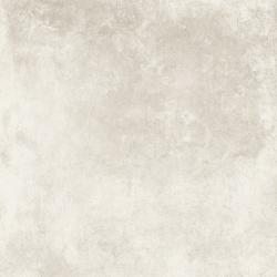 Dalle carrelage aspect béton ANTISLIP R11 ep.2cm - UPGRADE 80X80 - 0.64m²